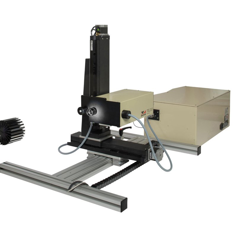 Characterization of optical radiation sources - Photobiological safety spectroradiometer