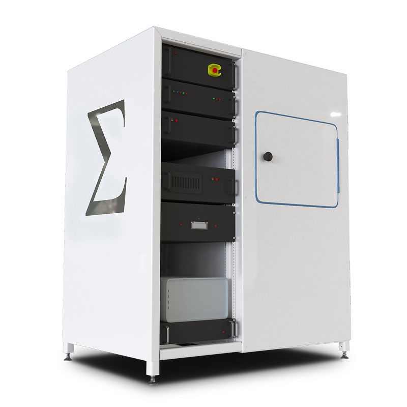 X-ray analytical instrumentation - AttoMap™ - µXRF analytical microscope