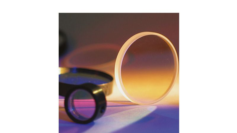 Filters for fluorescence and Raman spectroscopy