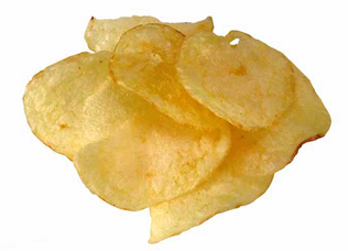 Oxford Chips
